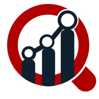 Digital TV Industry: Global Market Growth Study - THE FREE WORLD PRESS ~ Paul Coulbeck, Chatham-Kent--Leamington Marijuana Party